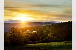 Lezing Nando Harmsen bij ISOO over 'Licht vangen'