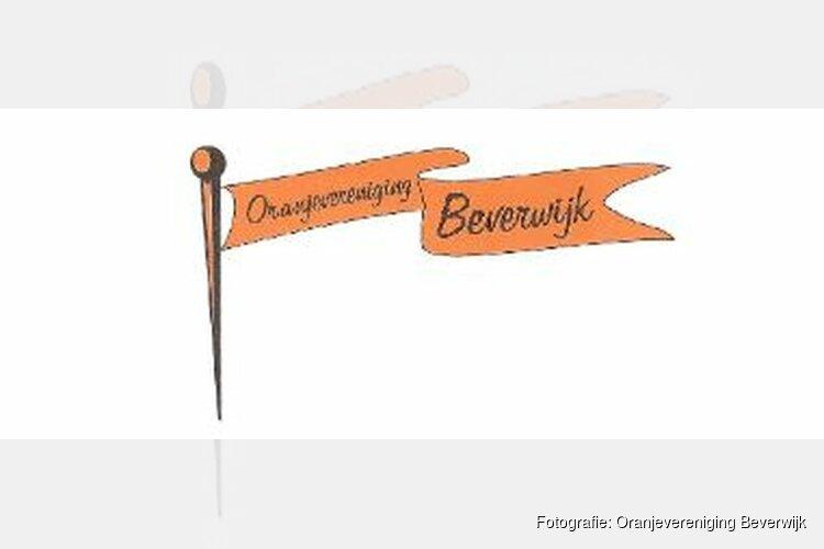 Koningsdag 2018 het grote oranjefeest in Beverwijk