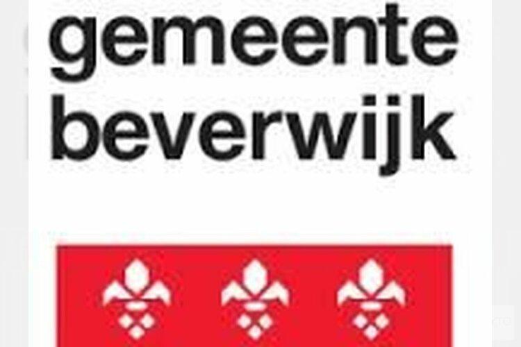 Sinkhole in Alkmaarseweg: SamenBeverwijk vraagt om actie
