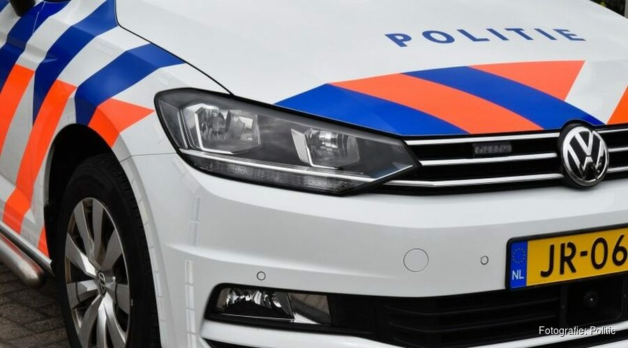 Verkeerscontroles levert 66 maal proces-verbaal op in Beverwijk en Velserbroek