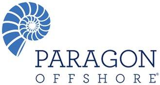 """Personeel Paragon boos om ontslag: """"Ze schoppen ons zo aan de kant"""""""