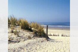 Organisatie Strandzesdaagse neemt maatregelen om hitte: morgen kortere wandelroute