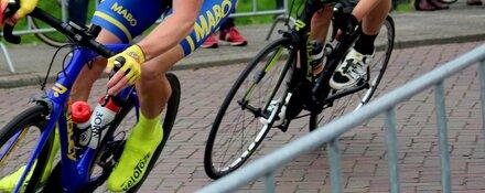 Organisatie trekt stekker uit Ronde van Noord-Holland
