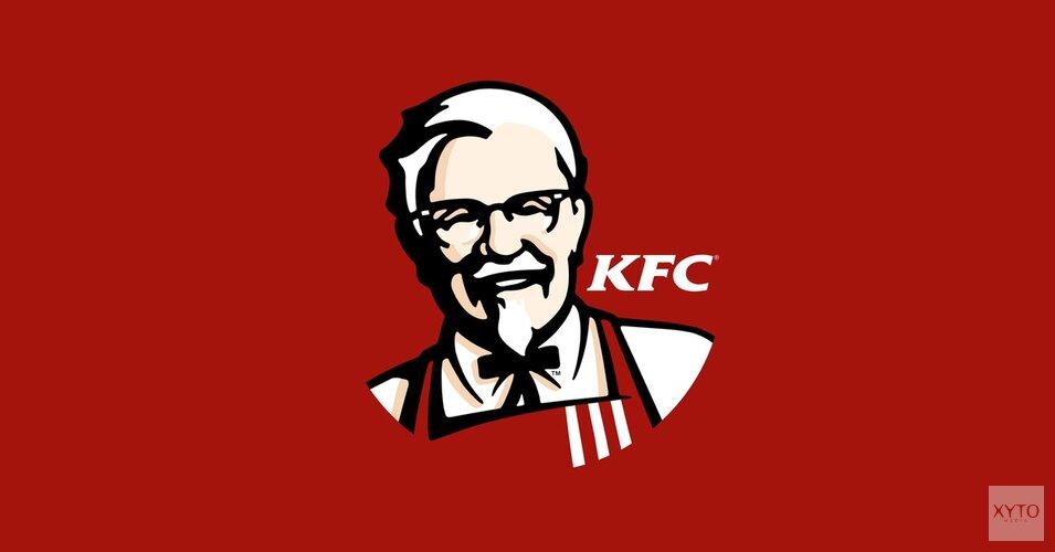 Kipliefhebbers, opgelet: KFC vestigt zich in Beverwijk