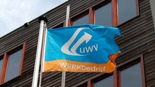 UWV stuurt vertrouwelijke dossiers van duizenden Noord-Hollanders naar werkzoekenden