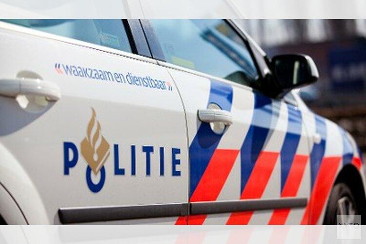 Getuigenoproep geweldincident Heemskerk