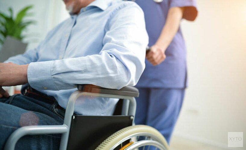 Verpleeghuis Beverwijk dient patiënten over te dragen na ernstige tekortkomingen