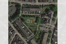 Beverwijk - Gezocht - Getuigen gezocht van zedenincident