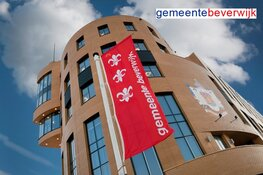 Stichting Welzijn ''goed op weg'', fracties tevreden over voortgang