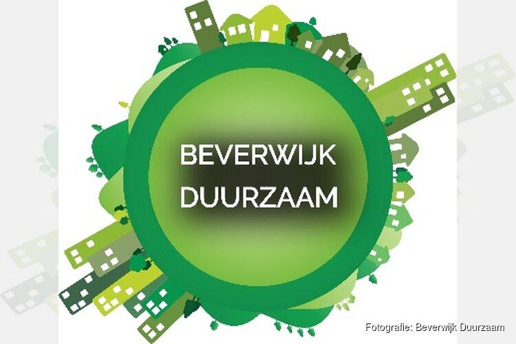 Duurzame inspiratie tijdens Week van de Duurzaamheid Beverwijk/Wijk aan Zee