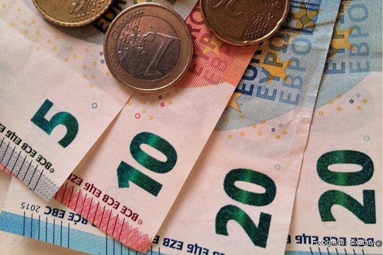 320.000 Nederlanders werken en zijn toch arm