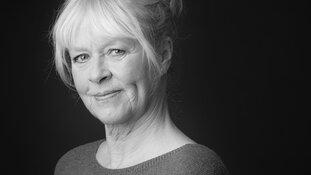 Ontmoeting met auteur bestseller 'Gouden jaren' Annegreet van Bergen in het Kennemer Theater