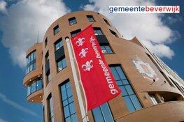Anti-misdaadcamera's in Beverwijk doelbewust gesaboteerd