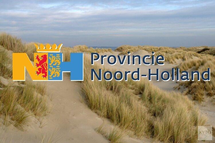 Provincie wil geen kerncentrale, maar wel waterstofcentrales langs kust