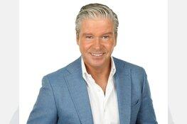Wijk aan Zee middelpunt Nederlandstalig lied op zondag 25 november a.s.