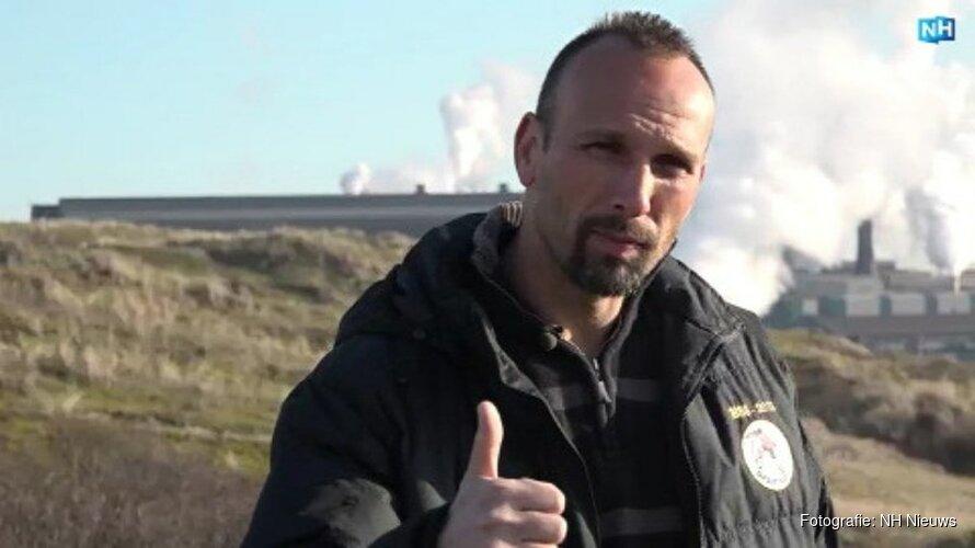 """Democraten Beverwijk """"stomverbaasd"""" over plotseling vertrek Mendes"""
