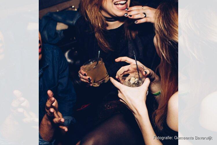 Strengere aanpak op verstrekking alcohol aan minderjarigen