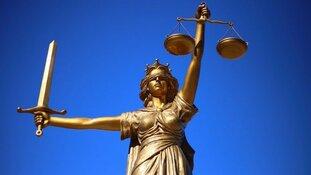 Beverwijker (24) krijgt drie maanden cel voor mishandelen homo's tijdens Gay Pride