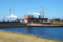 Strafrechtelijk onderzoek gestart naar grafietregens Tata Steel