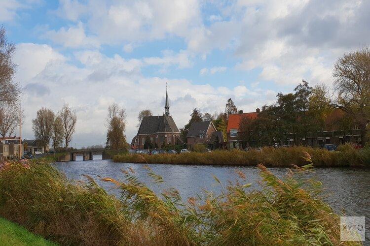 Lichtkracht meditaties - Spaarndam (Haarlem)
