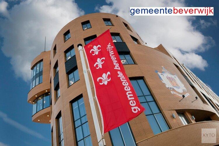 Aardenburg aangewezen als ontwikkellocatie