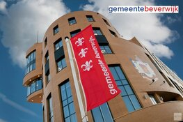 Samenscholingsverbod voor Pilotenbuurt in Beverwijk na geweld van jeugdbende