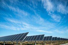 Vervolg op succesvolle zonnepanelenactie in gemeente Beverwijk