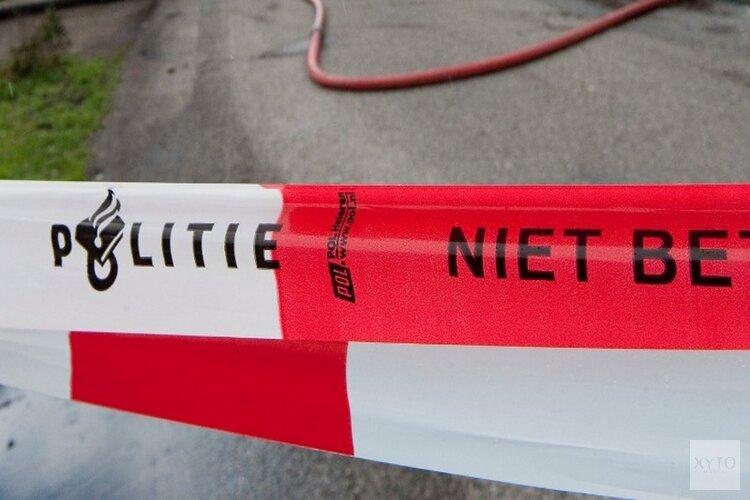Koolmonoxide gemeten in 16 woningen in Beverwijk: bewoners geëvacueerd