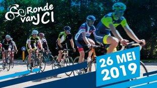 De Ronde van JCI 2019