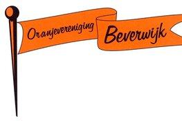 Oranjevereniging Beverwijk zoekt versterking bestuur