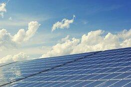 Regionaal samenwerken voor meer energiebesparing