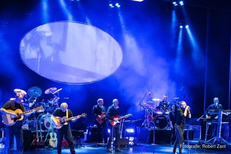 Symphonic Rock Night nu ook in Beverwijk!